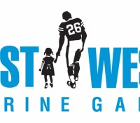 East - West Shrine Game 2015